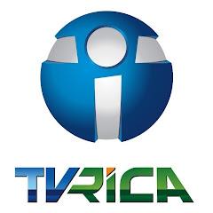 TV Rica