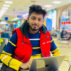 Freelancer Nasim