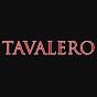 Tavalero