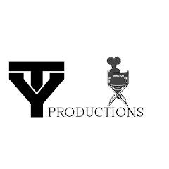 VenusVSMarsTV