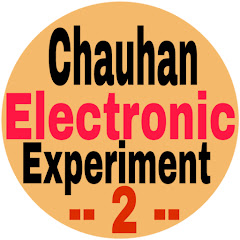 Chauhan Electronic experiment 2
