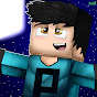 Canal do PM