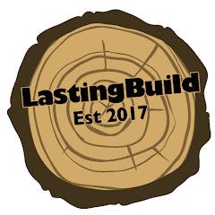LastingBuild
