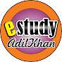 eStudy