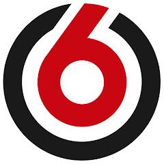TV6 Sverige