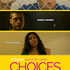 Choices - An Interactive Story