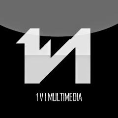 1v1Multimedia
