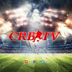 CRB TV