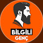 Bilgili GENC - Analiz