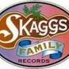 SkaggsFamilyRecords