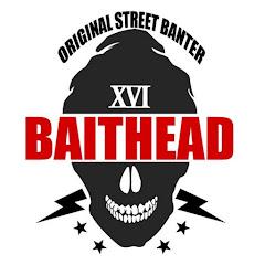 BAITHEAD
