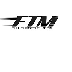 Full Throttle Media