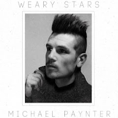 MichaelPaynterTV