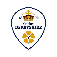 Derbyshire TV