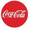 Coca-Cola Puerto Rico