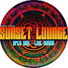 The Sunset Lounge