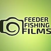 Feeder Fishing Films