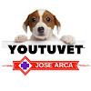 Jose Arca