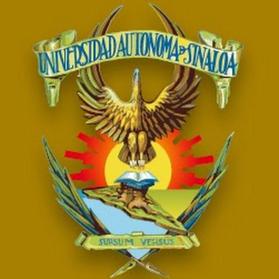 Universidad Autónoma de Sinaloa - YouTube 9317623f298e1