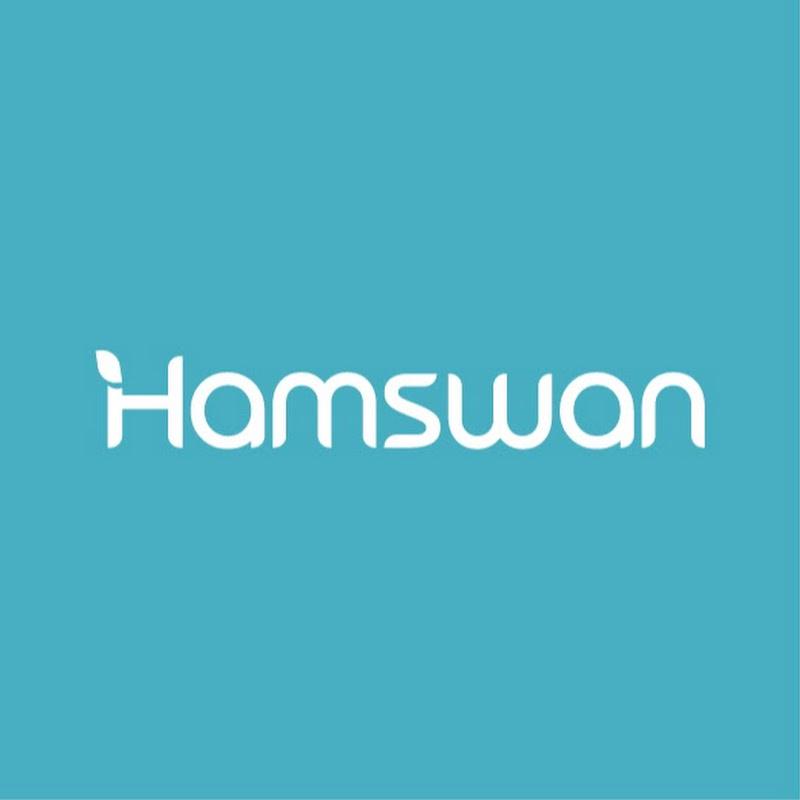 Hamswan (hamswan)