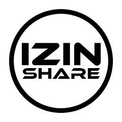 Izin Share