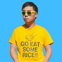Riceman