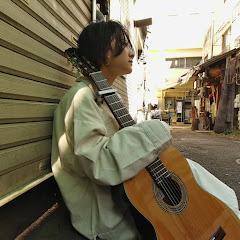 Singer BEBE