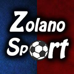 ZolanoVideos Fútbol