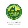 Harvest Eating