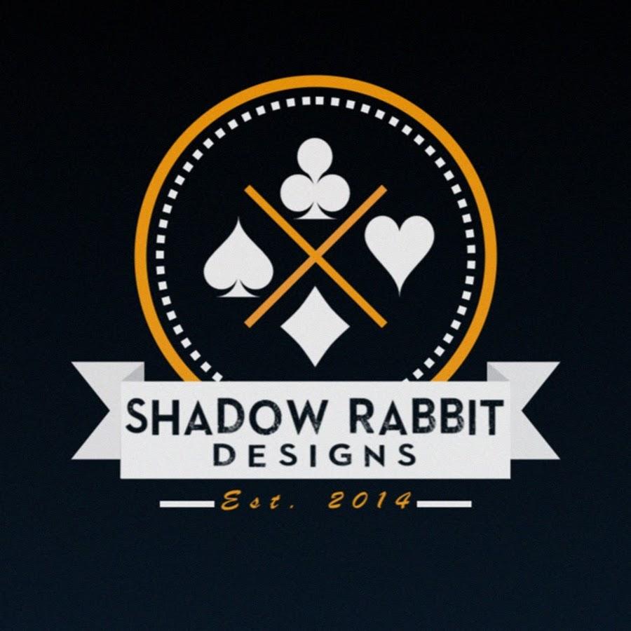 Channel Shadow Rabbit
