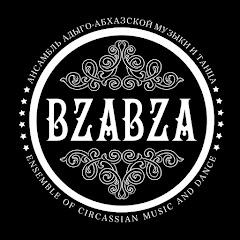 ensemble BZABZA