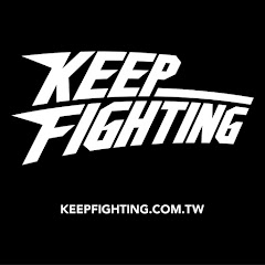Keep Fighting Report