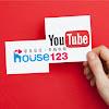 邱愛莉House123