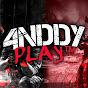 4nddy Play™