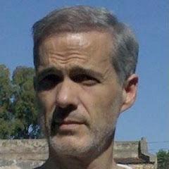 Jorge Oyhanarte