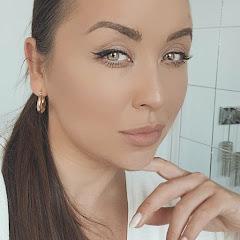 Ekaterina Ulyanoff Make-Up & Beauty Artist