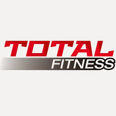 Total Fitness Bolivia