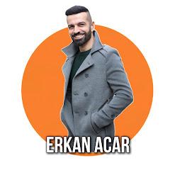 Erkan Acar