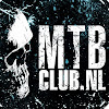 mtbclubNL
