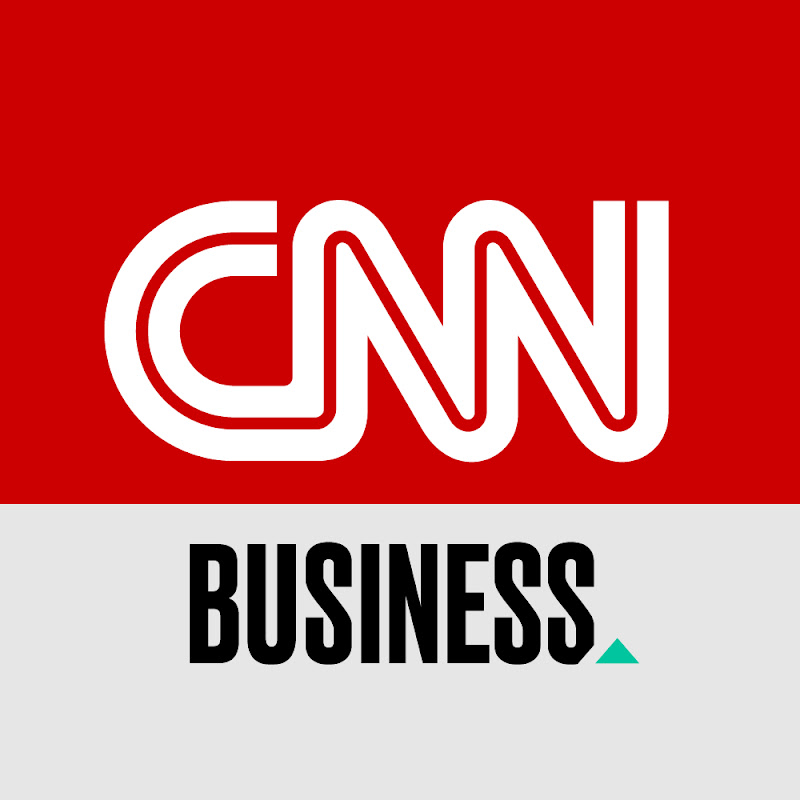 Cnnmoney YouTube channel image