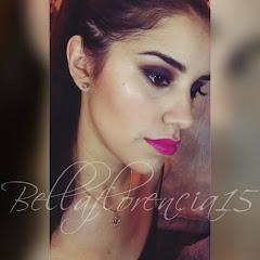 Bellaflorencia15
