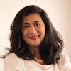 Maria F. La Riva