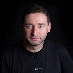 Jan Brezina