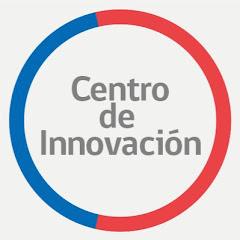 Centro de Innovación Mineduc