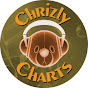 Chrizly-Charts