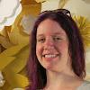 Northwest Stamper - Jennifer Blomquist, Stampin' Up! demonstrator