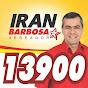 iran barbosa