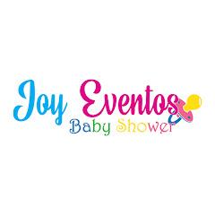 BabyShowerJuegos