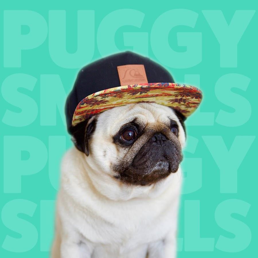 Puggy Smalls
