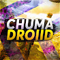 ChumaDroiid